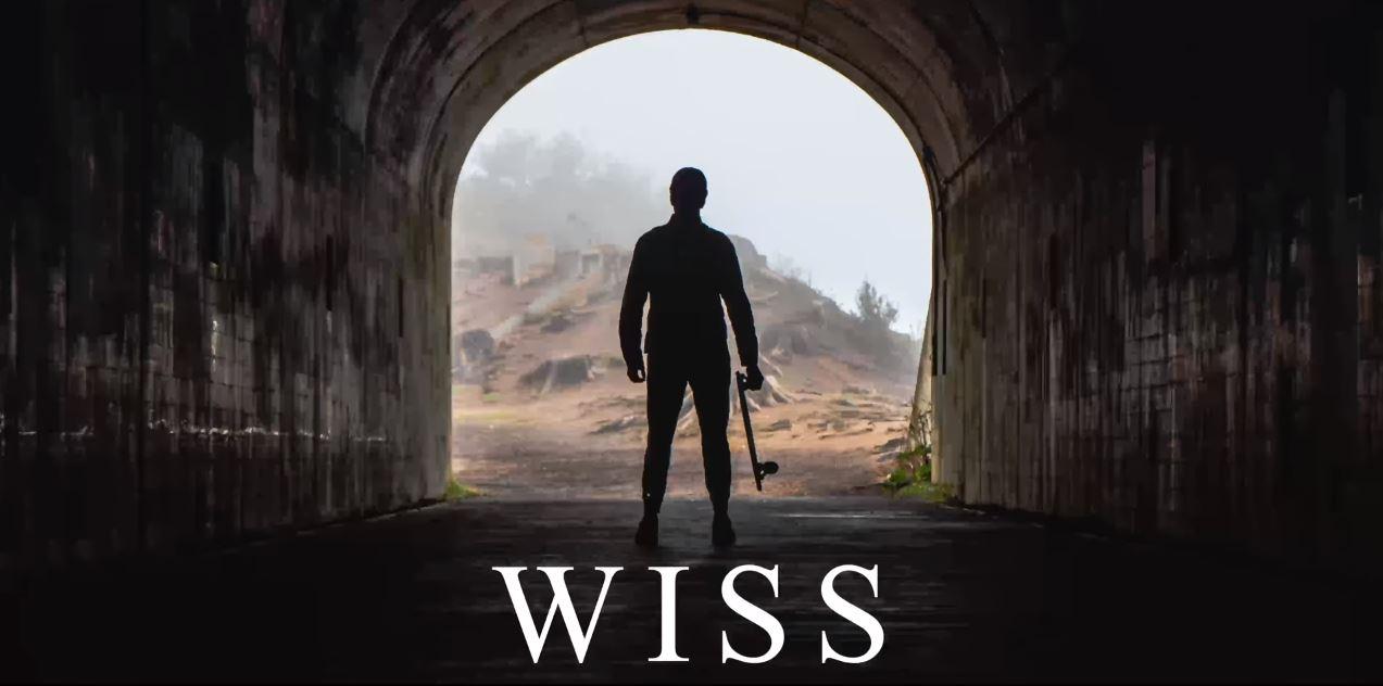 Wiss – Merci