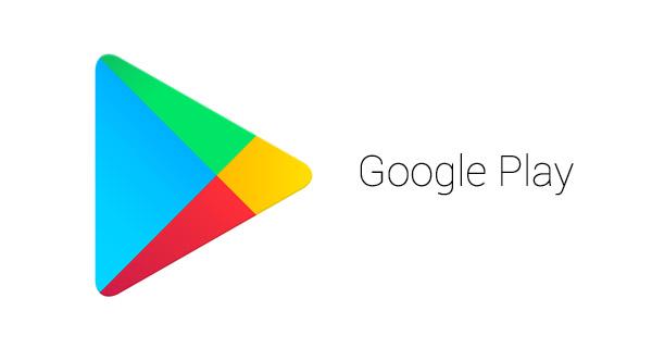 Sortie de l'application Mobile Android