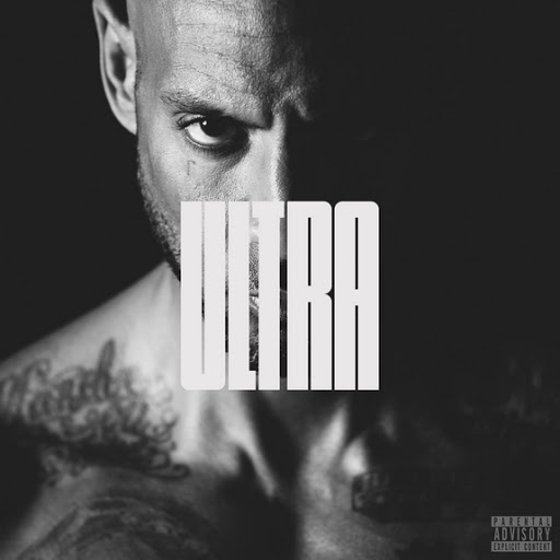 Booba – Ultra DISPONIBLE !